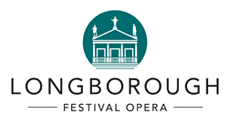 Longborough Festival Opera