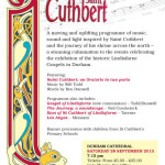 St Cuthbert  A5 flyer_print (2)-1