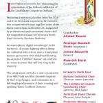 St Cuthbert  A5 flyer_print (2)-2